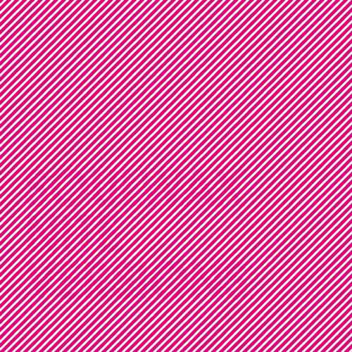 Soulwax: Nite Versions