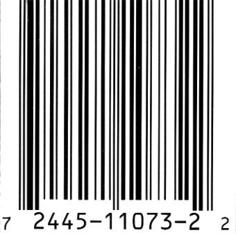 Tool - Barcode