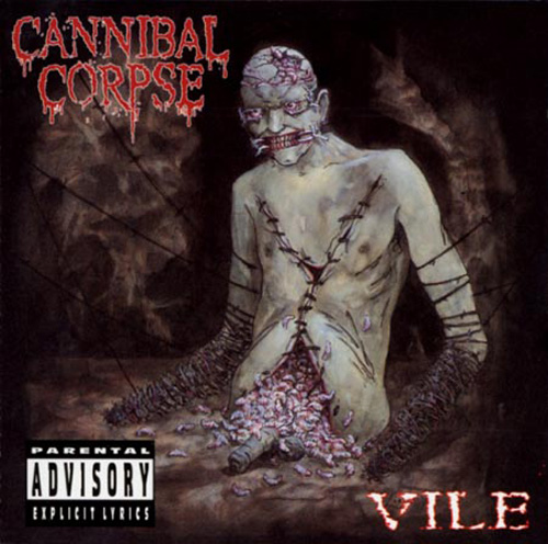 http://sleevage.com/wp-content/uploads/2007/07/cc/6_cannibal_c_vile.jpg