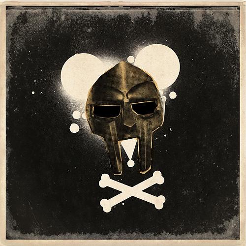 Dangerdoom: Occult Hymn