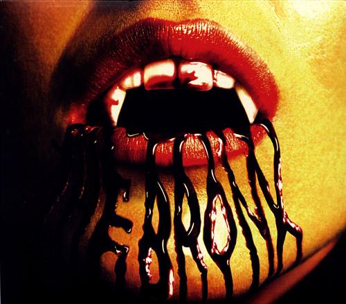 The Bronx - I