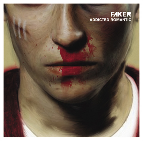 Faker: Addicted Romantic