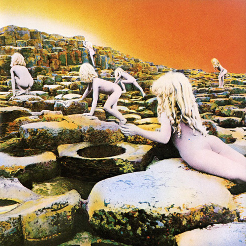 led-zeppelin-houses-of-the-holy-back.JPG