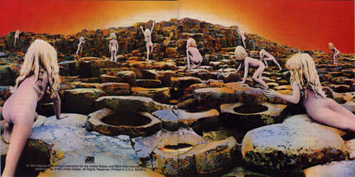 led_zeppelin_houses_of_the_holy_a.jpg