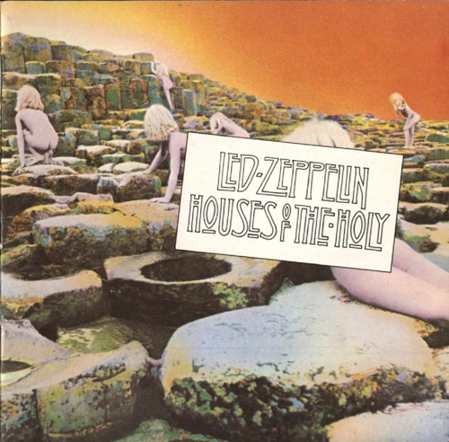 led_zeppelin_houses_of_the_holy_avant.jpg