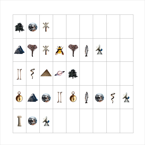 Pat Metheny Group: Imaginary Day Front