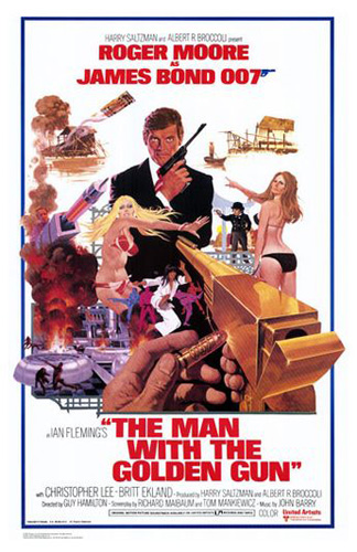 the-man-with-the-golden-gun-poster-c10135364-1.jpeg