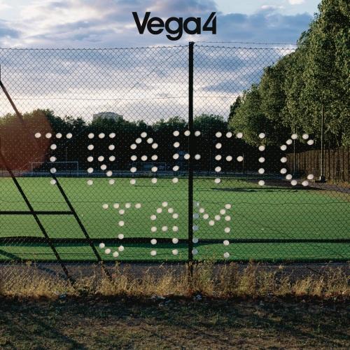 Vega4: Traffic Jam