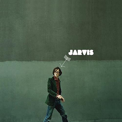 Jarvis Cocker: Jarvis