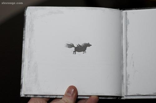Angus & Julia Stone: A Book Like This Pict 3