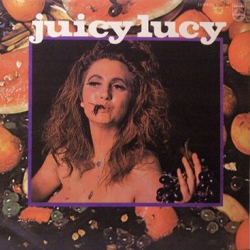 Juicy Lucy Mexico