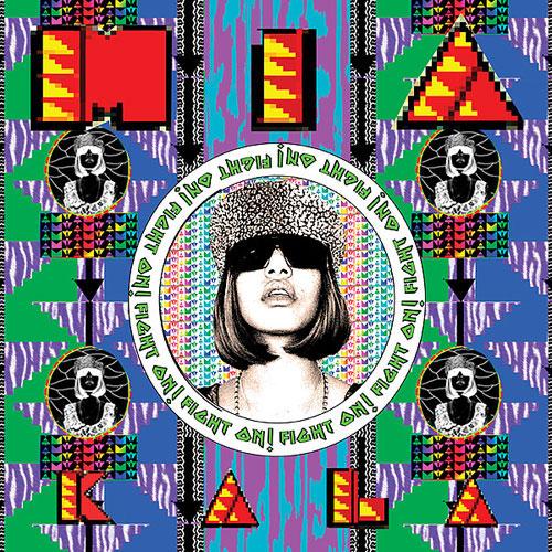 M.I.A.: Kala