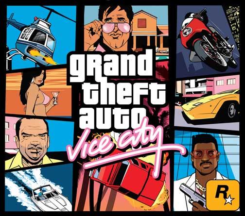 Grand Theft Auto - Vice City PC לינק מהיר ! Kubrick_vice_fob_o