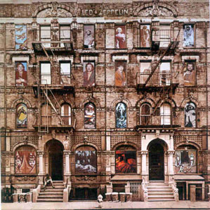led_physical_graffiti.jpg