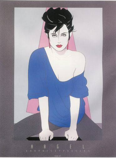 patricknagel-blue-sweater.jpg