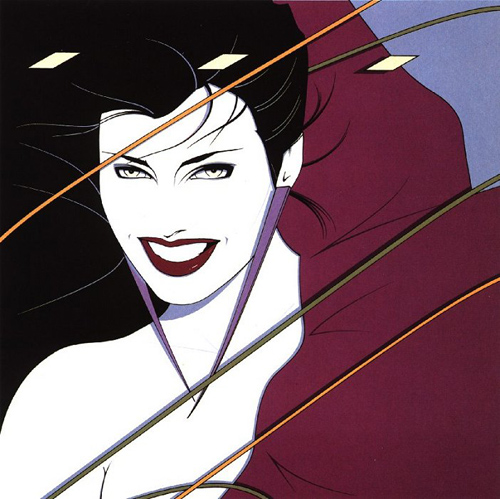 patricknagel-rio.jpg