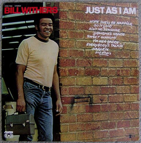 billwithers.jpg