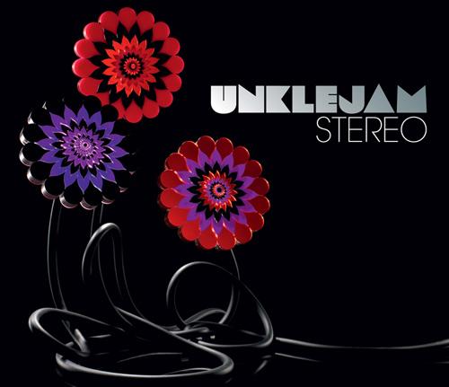 Unklejam - Stereo Single