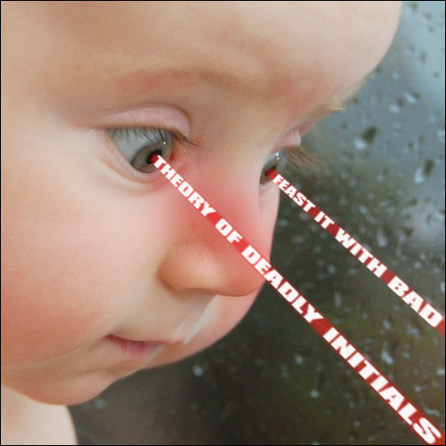 CD Cover Meme: Various 4