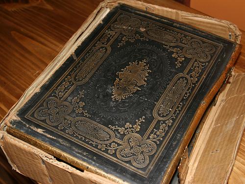 havas, havas kitapları, gizli ilimler, gizli ilimler kitabı