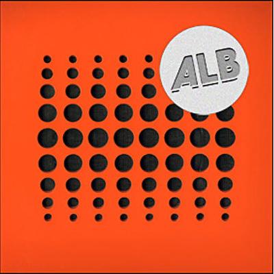 ALB Mange-Disque Flat
