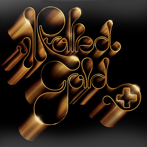 Rolled Gold+: The Rolling Stones