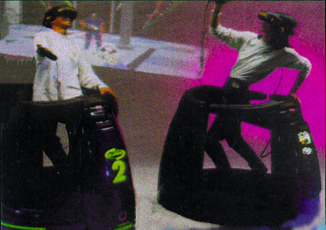 VR 1995