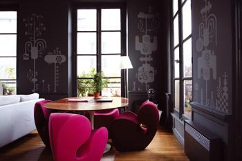 Murmur Office Imagine