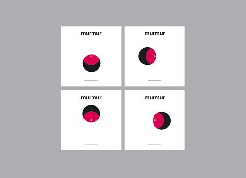 Murmur: Concept 2