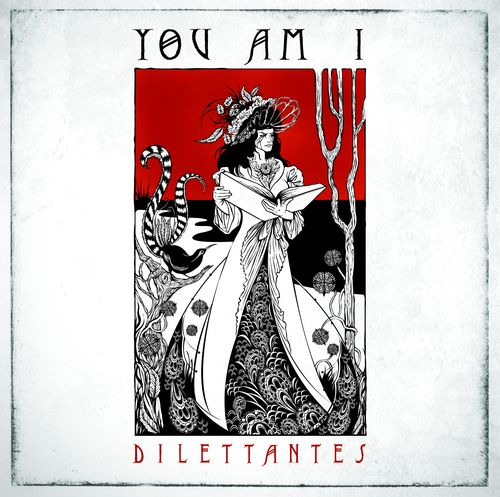 You Am I: Dilettantes