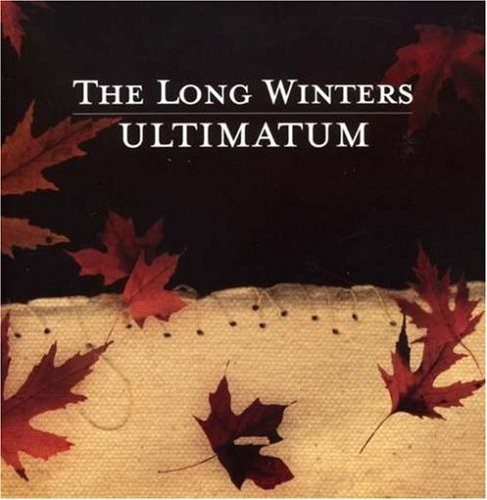 The Long Winters: Ultimatum