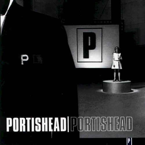 Portishead Portishead