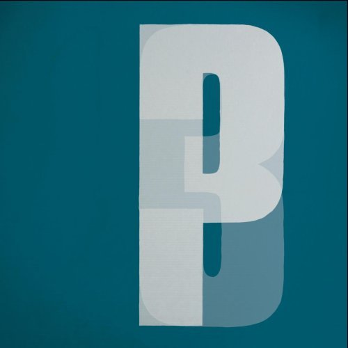 Third: Portishead » Sleevage » Music, Art, Design.