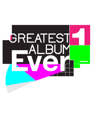 MTV Greatest