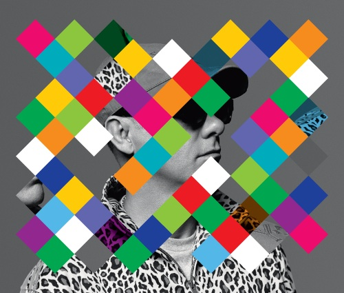 Pet Shop Boys Love Etc. Lowe