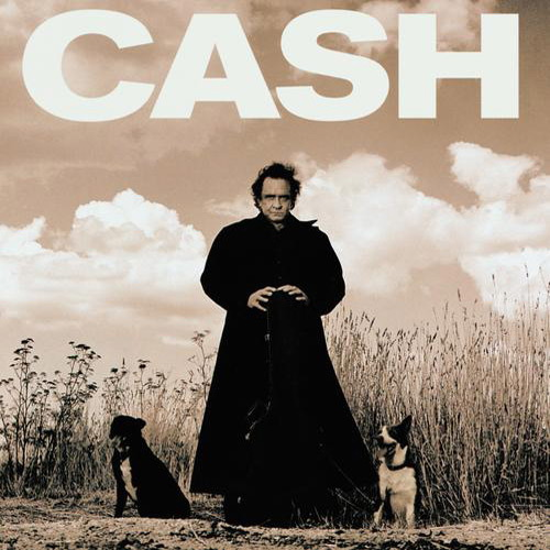 cash-johnny-american-recordings.jpg