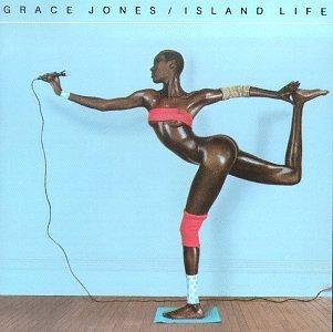 grace_jones_island_life.jpg