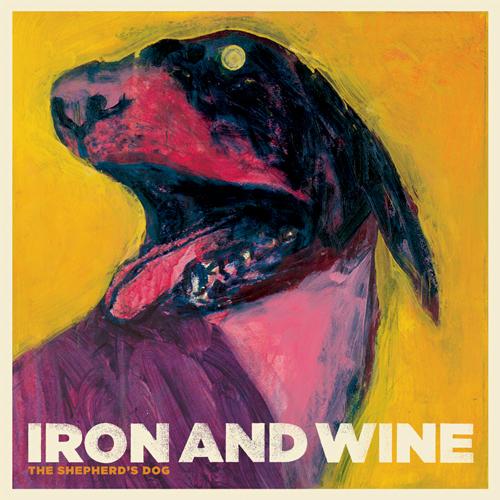iron_wine_v21.jpg