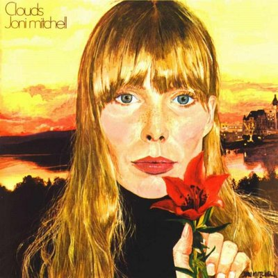 joni-mitchell-clouds-front.jpg