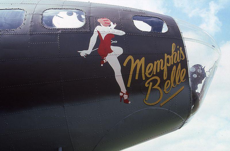 800px-memphis_belle_movie_logo.jpg