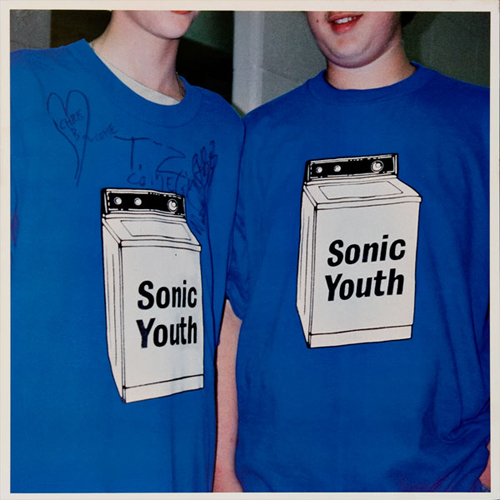 sonicyouth_record.jpg