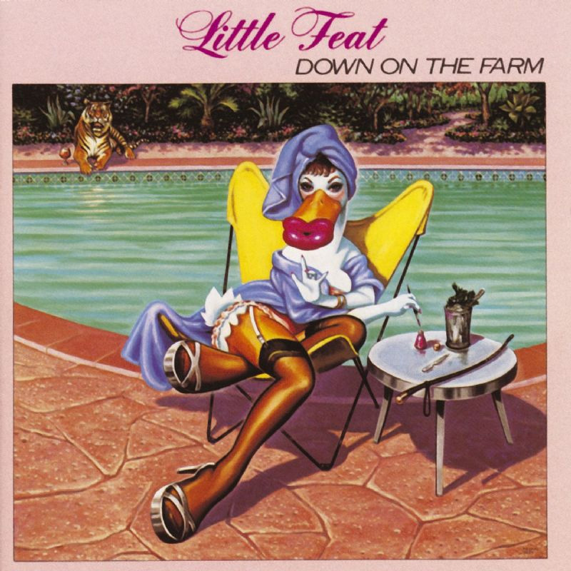 1979-little-feat-down-on-the-farm.jpg