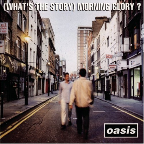 album-whats-the-story-morning-glory.jpg