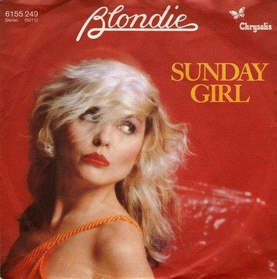 blondie-1.jpg