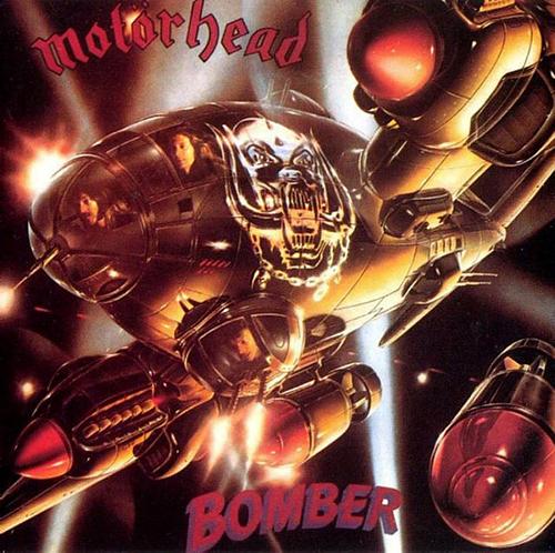 Motorhead_Bomber