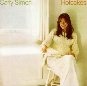 carly_simon_-_hotcakes.jpg