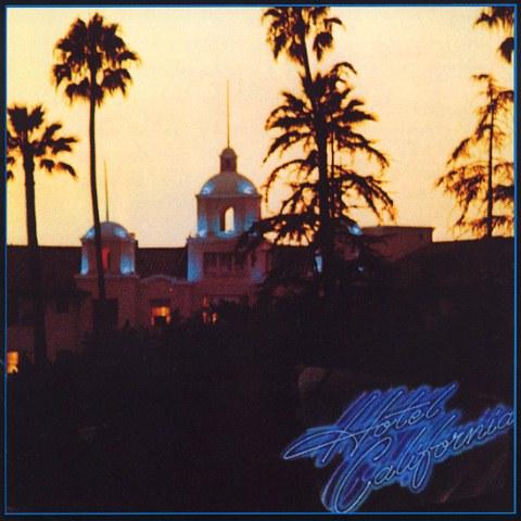 ianeagles-hotelcalifornia.jpg