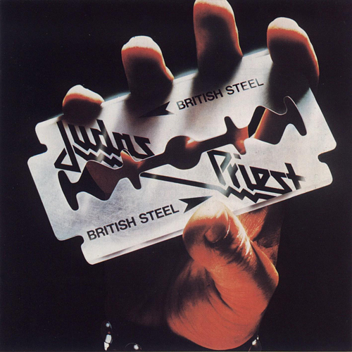Judas_steel