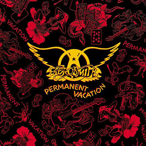 Aerosmith_Permanent_Vacation