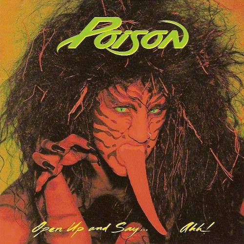 poison_open